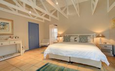 Abalone Guest Lodge Cape Town, South Africa, Destinations, Bed, Furniture, Home Decor, Decoration Home, Stream Bed, Room Decor