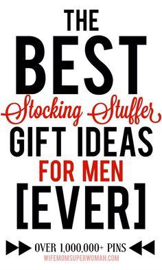 stocking-stuffers-teen-pantyhose-stories-best-metart-jacinda