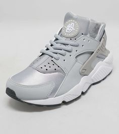 on sale 4bc91 2123a Nike Air Huarache  Size Nike Air Huarache, Huaraches, Trainers,  Sweatshirt,