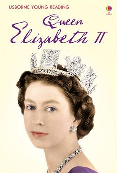 In the 1950s the idea of monarchy, and the attractive young Queen Elizabeth II as a role model, was firmly rooted in popular culture. Description from pugyburoz.xlx.pl. I searched for this on bing.com/images