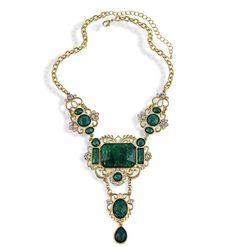 CiCi Fashion Jewelry