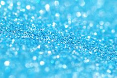 Glitter background stock photo. Image of diagonal, pattern - 10840778