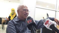 Melayu berjaya akan dihormati Cina dan India - http://malaysianreview.com/146899/melayu-berjaya-akan-dihormati-cina-dan-india/
