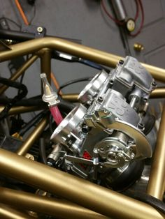 22 Most Inspiring Ducati Monster Rebuild M750 Images Ducati