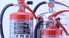 National Fire Extinguisher Service Utah UT (385) 715-5995 We're Commercial Services Your Complete Fire Protection Service Source!  Call Today and Discover The Commercial Advantage!