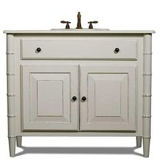 1000 images about vanities 30 41 on pinterest 30 for J tribble bathroom vanities