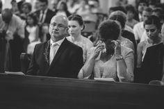 Hochzeitsfotograf Großhöflein, Hochzeitsfotograf Burgenland, Heiraten im Burgenland, Hochzeitsfotograf Weingut Mariel, Hochzeitsfotograf Weingut Liszt Leithaprodersdorf Wedding, Movie, Getting Married, Casamento, Weddings, Marriage, Mariage