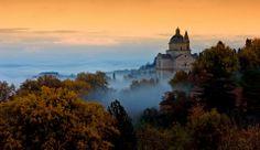 Montepulciano - Toscana - Italia