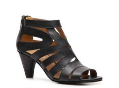 Bandolino Rayla Sandal New Arrivals Women's Shoes - DSW