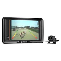 awesome Garmin 010-01061-60 - nuvi 2798LMT 7 GPS Navigator with Backup Camera New - For Sale View more at http://shipperscentral.com/wp/product/garmin-010-01061-60-nuvi-2798lmt-7-gps-navigator-with-backup-camera-new-for-sale/