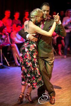 7b8b7a748d84 103 fantastiche immagini su Tango