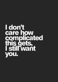 40 süße Seelenverwandte Liebeszitate – Well come To My Web Site come Here Brom Love Quotes For Her, Cute Love Quotes, First Love Quotes, Famous Love Quotes, Soulmate Love Quotes, Romantic Love Quotes, New Quotes, Quotes For Him, Funny Quotes