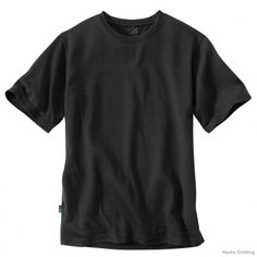 The WoolX Outback Tee is perfect for hitting the trails! Best hiking gear year round! | http://www.woolx.com/