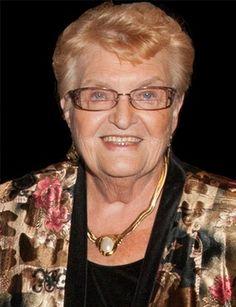 Fielding Graduate University Alumna and Former Trustee Lorraine Matusak, PhD, Receives ILA's Lifetime Achievement Award
