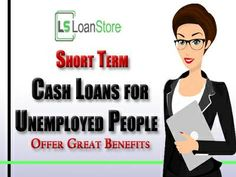 Springfield illinois payday loans photo 3