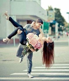 Sevgili Avatarları - Sevgili Avatarları - Sarılan Çiftler Tumblr - Sayfa 2 - Megaforum.COM - Forumun Bir Adım Ötesi