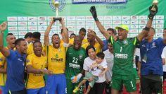 Blog Esportivo do Suíço:  Brasil bate Itália e conquista o título do Mundialito de Futebol de Areia