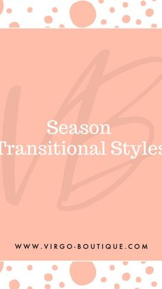 Summer Outfits Women, Summer Dresses, Transitional Style, Seasons, Movies, Summer Sundresses, Films, Seasons Of The Year, Cinema