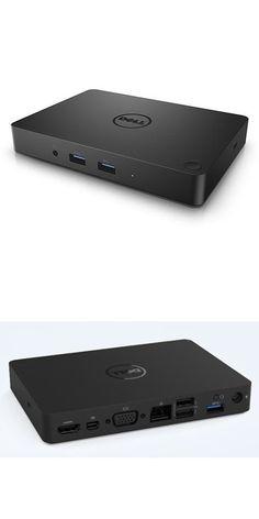 Laptop Docking Stations 3709: Lenovo Thinkpad Ultra Dock 40A2 T440