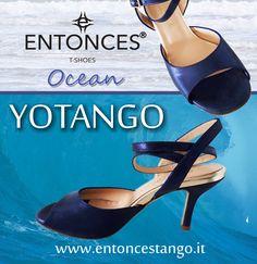 Yotango Ocean