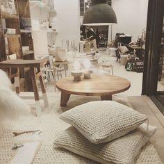 Store, Table, Furniture, Home Decor, Tent, Shop Local, Interior Design, Home Interior Design, Desk