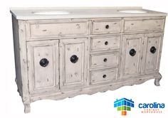 Visit Carolina Cabinet Warehouse to buy sophisticated high-quality bathroom vanities online. Browse our wide selection of cheap bathroom vanity cabinets today! Cheap Bathroom Vanities, Bathroom Vanity Cabinets, Ready To Assemble Cabinets, Cheap Kitchen Cabinets, Kitchen And Bath, Storage, Furniture