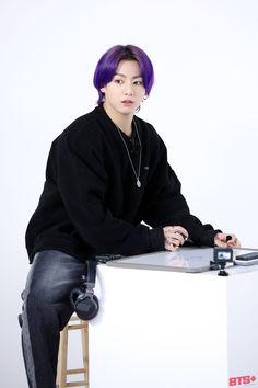Kim Namjoon, Kim Taehyung, Seokjin, Jungkook Cute, Foto Jungkook, Jung Kook, Foto Bts, K Pop, Mixtape