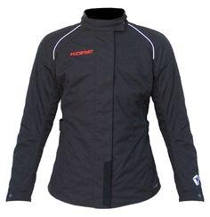TJ-954 #jacket #textile #bikers #clothing