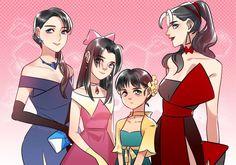 As meninas do Bruce ! Im Batman, Batman Robin, Batman Meme, Damian Wayne, Marvel Vs, Marvel Dc Comics, Nightwing And Starfire, Bat Boys, Jason Todd