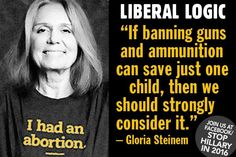 If banning abortion...