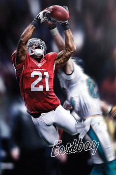 Patrick Peterson #Arizona #Cardinals