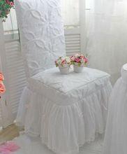 2015 de corea cubierta de la silla blanca banquet cubierta de la silla housse de chaise lounge mariage color rosa fundas para sillas para weddingscuscino por sedia(China (Mainland))