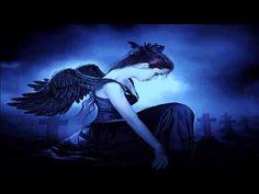 ▶ Judas Priest - Angel - YouTube