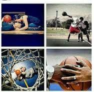 basketball weddings - Google Search