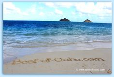Best of Oahu is your insider's guide to this island's best highlights, some of which are rarely discovered by tourists. Be in the know as this guide treats you to an insider's view of fantastic Honolulu attractions, spectacular Oahu beaches, captivating Hawaiian culture, amazing hidden Oahu Waterfalls, the rugged and rustic Oahu North Shore, famous Hawaiian surfing spots, best Oahu golf courses, scenic Oahu hiking trails, incredible Oahu shopping, and of course the most scrumptious island…