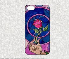 A rose,iphone case iphone 4/4S case iphone 5 cover samsung gaxaly S3 S4 case,More styles for you choose