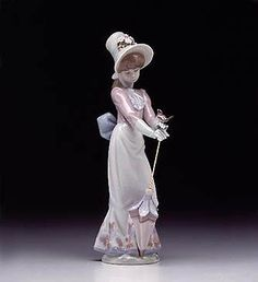 Lladro+Retired+Pieces+Prices | ... society pieces lladro privilege collection pieces and event pieces