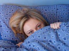 Chronic Fatigue Syndrome & Adrenal Fatigue