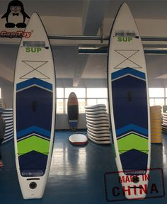 Inflatable Stand Up Paddle Boards For Surfing,Paddling & Touring Stand Up Paddle Board, Sup Paddle Board, Inflatable Paddle Board, Inflatable Sup, Board Stand, Sup Surf, Learn To Surf, Cross Country Skiing