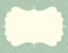 Erstellen Sie eine Einladung - Geben Sie Ihren Text ein