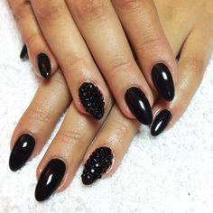 #nails #nowe #nailart #nailwow #nailporn #nailswag #nailsofheday #nailfashion #naildesign #nailartist #poznań #paznokcie #prettynails #paznokcieżelowe #paznokciowecuda #pięknepaznokcie #ombrenails #instanails #insta #sugarefect #springnails #koziegłowy #hebe #grudziądz #gelpolish #longnails #lovenails #manicure #beautifullnails