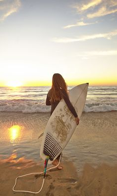 #1 : there is nothing cooler than surfing