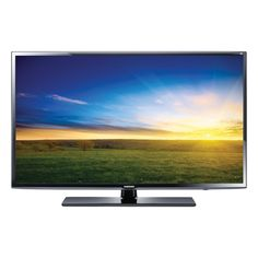 """Samsung 50"""" 1080p 60Hz LED Smart TV (UN50H5203) - Black $699.99 Farmhouse Style Bedding, Modern Farmhouse Style, Queen Size Platform Bed, Bed Styling, Smart Tv, Queen Beds, Cool Things To Buy, Samsung"""