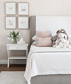 """Private House Yvonne O'Brien on Instagram: """"Stripes & Hues 