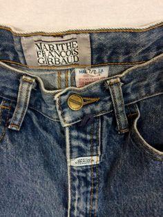 Las Mejores 23 Ideas De Marithe Francois Girbaud Marithe Francois Girbaud Vestuario Hombre Faldas Jeans