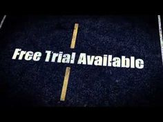 E Cigarette Free Trial - http://ECigarettesStarterKits.com
