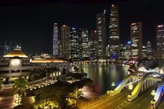#Tours Select and book tours on Triposo App check more on http://www.triposo.com/loc/Singapore/tours