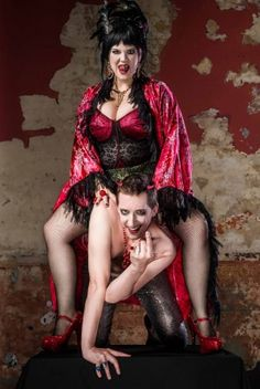 Ten picks for the Queensland Cabaret Festival http://www.brisbanetimes.com.au/queensland/queensland-cabaret-festival-top-ten-picks-20150610-ghkxnz.html?utm_content=buffer62516&utm_medium=social&utm_source=pinterest.com&utm_campaign=buffer via Brisbane Times