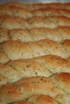 Bread sticks on Pinterest   Sticks, Garlic Cheese Bread and Chicken ...