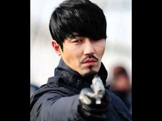 Handsome Cha Seung Won Part III - YouTube